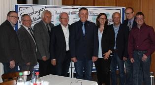 Wahlen 2018©KSB Nienburg