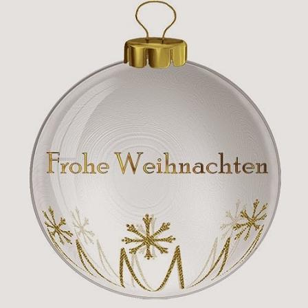 Weihnachtskugel©KSB Nienburg