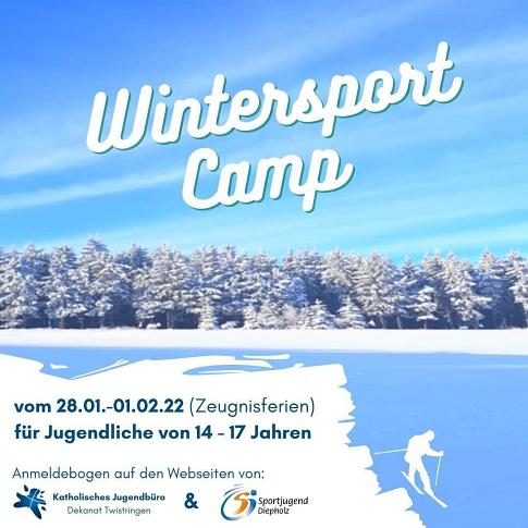 Wintersportcamp_2022©KSB Nienburg