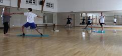 Yoga 1 Kerlgesund©KSB Nienburg
